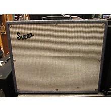 Supro Thunderbolt S6420+ Tube Guitar Combo Amp