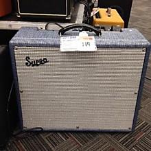 Supro Thunderbolt Tube Guitar Combo Amp