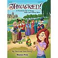 Shawnee Press Thwacked! (A Fractured Fable of Frogs, Folks and Falling Skies) TEACHER ED Composed by Dave Perry thumbnail
