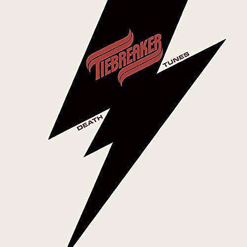 Alliance Tiebreaker - Death Tunes