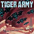 Alliance Tiger Army - Music from Regions Beyond thumbnail