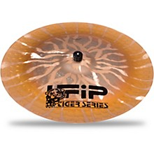 Tiger Series China Cymbal 16 in.
