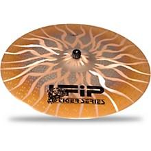 Tiger Series Crash Cymbal 17 in.