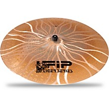 Tiger Series Ride Cymbal 20 in.