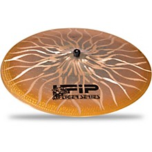 Tiger Series Ride Cymbal 22 in.