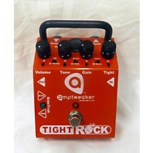 Amptweaker Tight Rock Effect Pedal