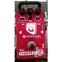 Amptweaker Tight Rock Jr Effect Pedal