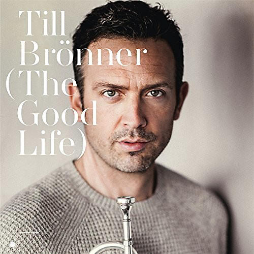 Alliance Till Bronner - Good Life