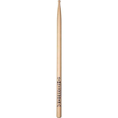 Vater Tim Alexander Model Drumsticks