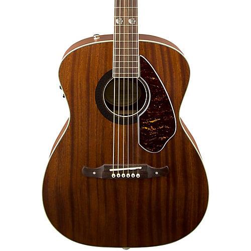 fender tim armstrong hellcat acoustic electric guitar natural guitar center. Black Bedroom Furniture Sets. Home Design Ideas