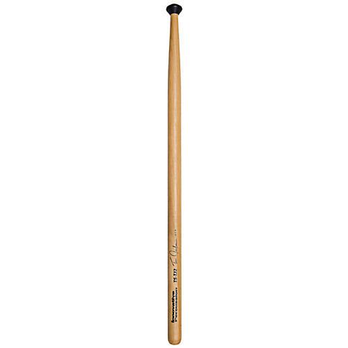 Innovative Percussion Tim Jackson Model # 2 Multi-Tom Tenor Stick