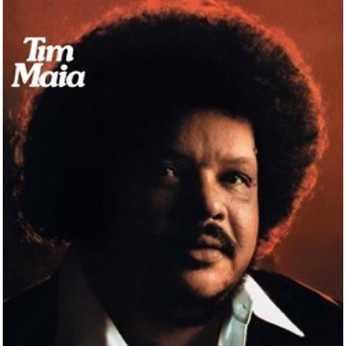 Alliance Tim Maia - Tim Maia