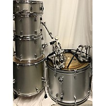 Stagg Tim1 Drum Kit