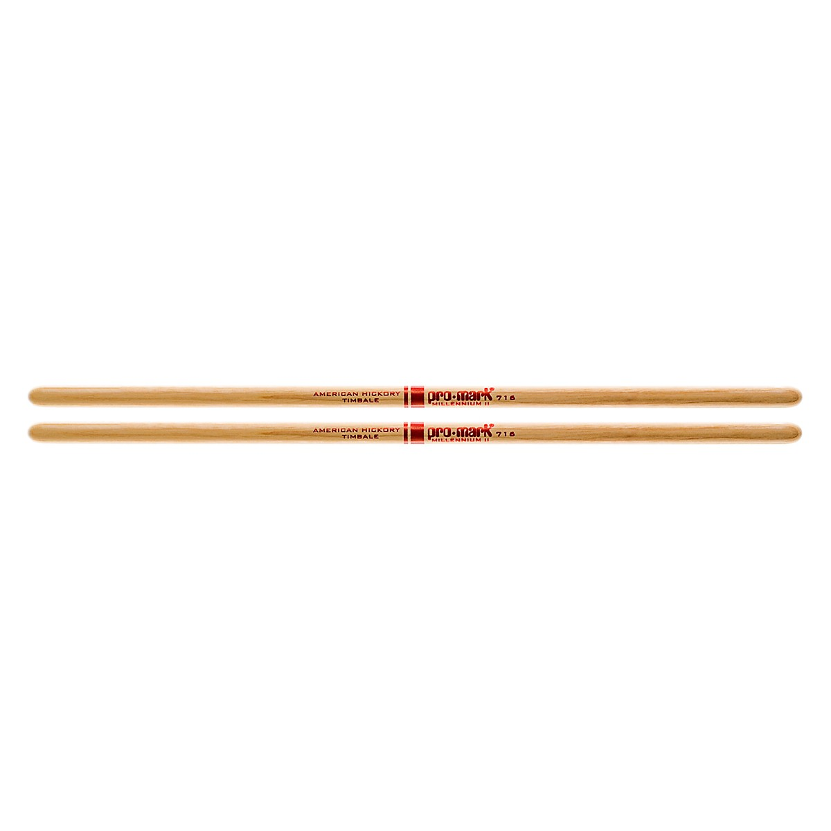 Promark Timbale Sticks 4-Pair
