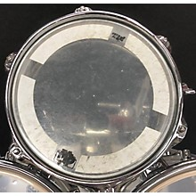 DW Timbale Timbales