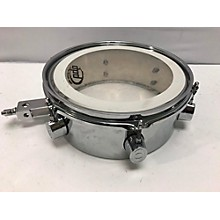 PDP by DW Timbale