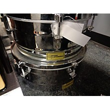 Groove Percussion Timbales Timbales