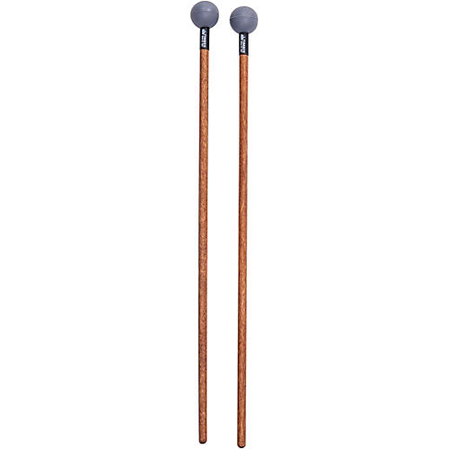 Timber Drum Company Timber Rubber Mallets with Birch Handles