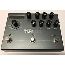 Strymon Time Line Effect Pedal