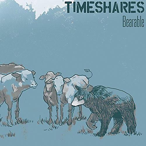 Alliance Timeshares - Bearable
