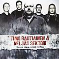 Alliance Timo Rautiainen - Kunnes Elama Meidat Erottaa thumbnail