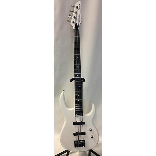 Carvin Timothy B Schmidt Electric Bass Guitar