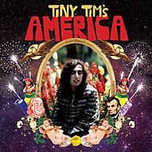 Tiny Tim - Tiny Tim's America