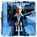 Alliance Tiziano Ferro - 111 Centoundici thumbnail