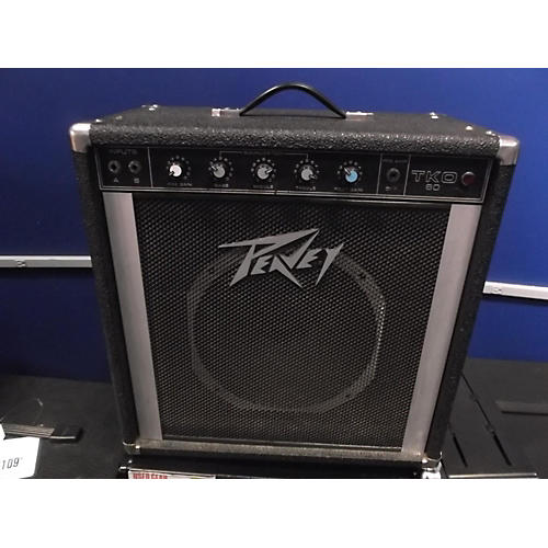 Peavey Tko Bass Combo Amp