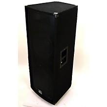 Peavey Tls4x Unpowered Speaker