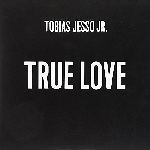 Alliance Tobias Jesso Jnr - True Love/ Without You