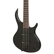 Toby Standard-IV Electric Bass Ebony