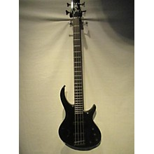 Tobias Toby Standard IV Electric Bass Guitar