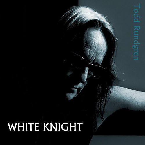 Alliance Todd Rundgren - White Knight
