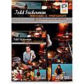 Hudson Music Todd Sucherman - Methods & Mechanics DVD Series Softcover with DVD Written by Todd Sucherman thumbnail