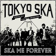 Tokyo Ska Paradise Orchestra - Ska Me Forever