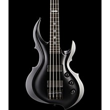 ESP Tom Araya Electric Bass Guitar