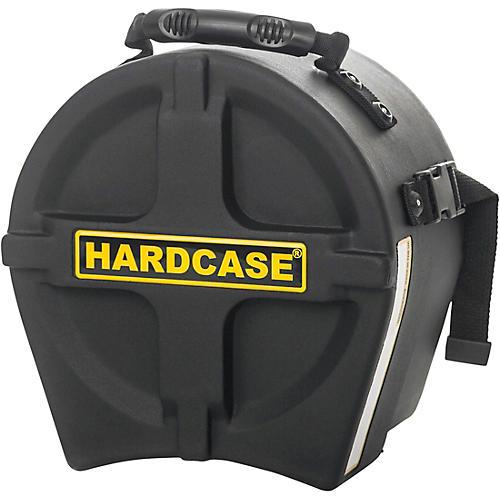 HARDCASE Tom Case