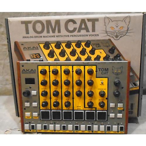 Akai Professional Tom Cat Drum Machine