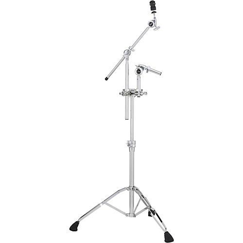 Pearl Tom Cymbal Stand