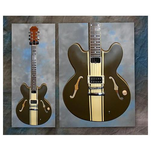 Epiphone Tom Delonge Signature ES-333 Hollow Body Electric Guitar