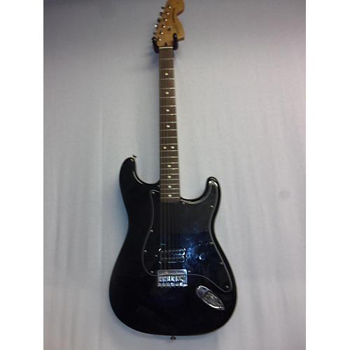 Fender Tom Delonge Signature Stratocaster Electric Guitar