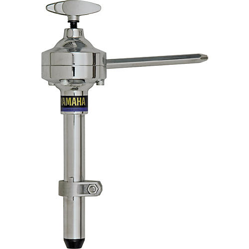 Yamaha Tom Drum Ball Clamp with Long Hex Rod