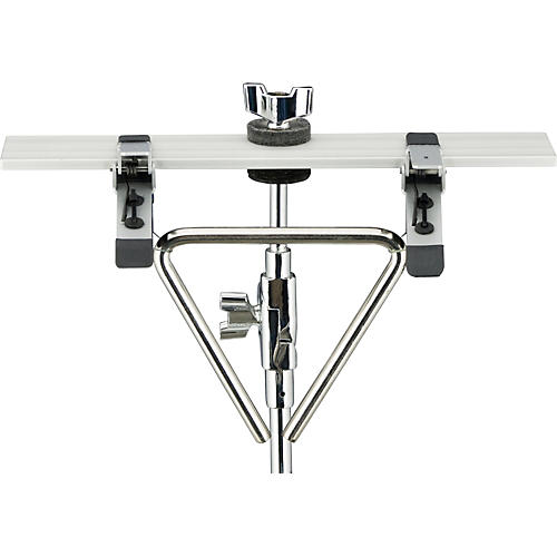 PROMARK Tom Freer Percussion Triangle Station