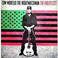 Alliance Tom Morello - Fabled City thumbnail