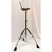 Mapex Tom Mount Cymbal Percussion Stand