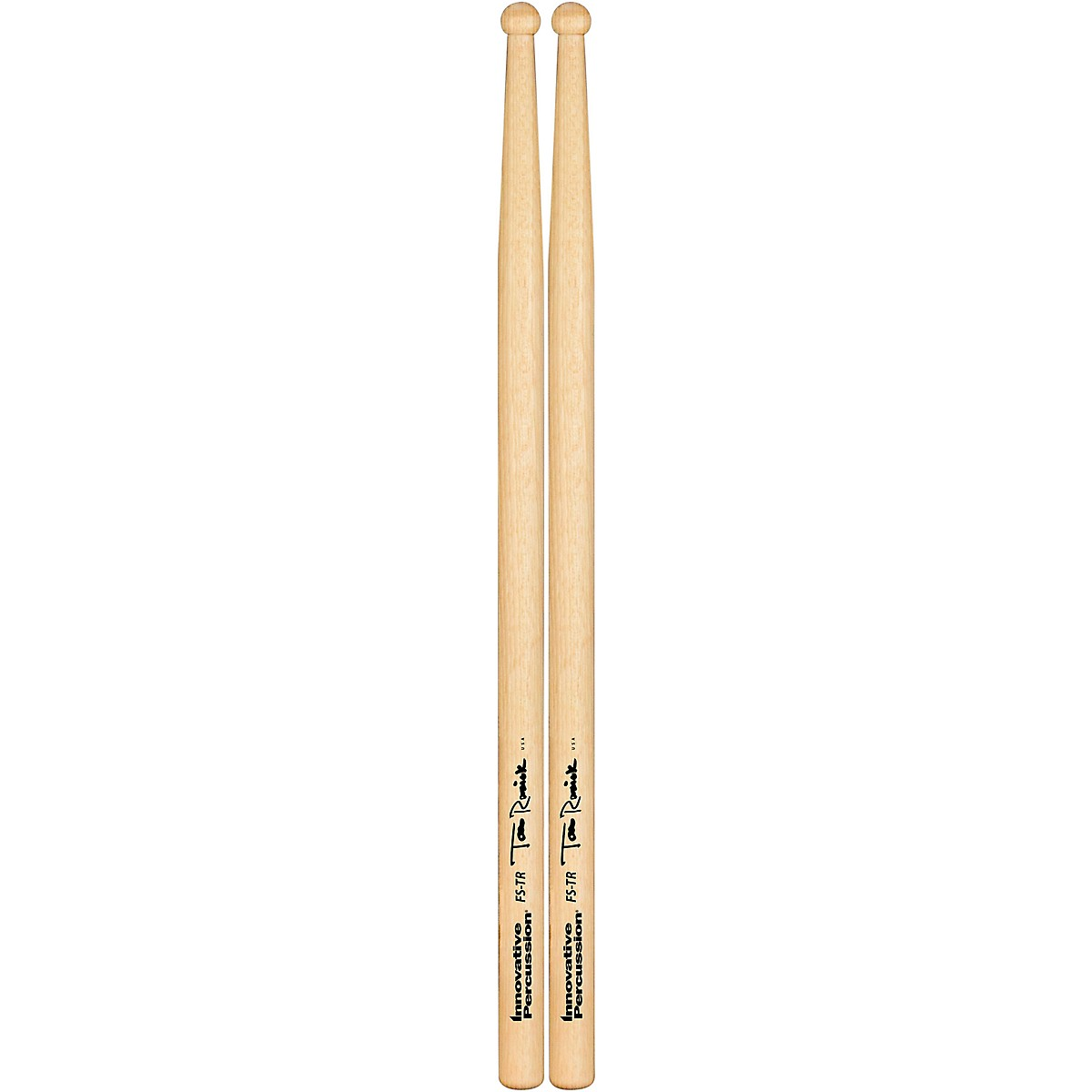 Innovative Percussion Tom Rarick Snare Drum Sticks