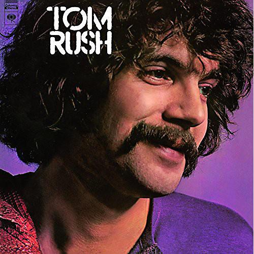 Alliance Tom Rush - Tom Rush