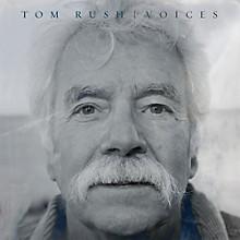 Tom Rush - Voices