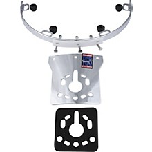 Gibraltar Tom Suspension System 10 in.